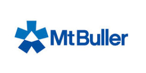 mount-buller-logo-get-there-with-snow-limo