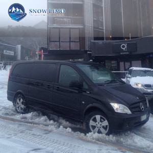 day trips to mt buller snow from melbourne